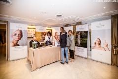 29° Stage di Medicina Estetica - Tutti Contro Tutti - Napoli 5 e 6 Maggio 2018