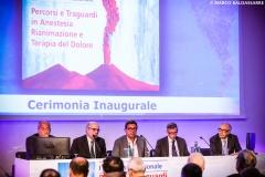I-Congresso-Nazionale-Percorsi-e-Traguardi-in-Anestesia-@-Palacongressi-Giovedì-14-Giugno-©-Marco-Baldassarre-212