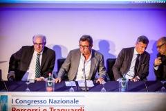 I-Congresso-Nazionale-Percorsi-e-Traguardi-in-Anestesia-@-Palacongressi-Giovedì-14-Giugno-©-Marco-Baldassarre-247