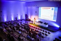 I-Congresso-Nazionale-Percorsi-e-Traguardi-in-Anestesia-@-Palacongressi-Giovedì-14-Giugno-©-Marco-Baldassarre-44