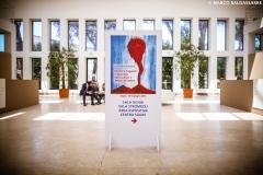 I-Congresso-Nazionale-Percorsi-e-Traguardi-in-Anestesia-@-Palacongressi-Venerdì-15-Giugno-©-Marco-Baldassarre-129