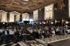 III Congresso Nazionale AITEB Venezia 22-23 settembre 2018