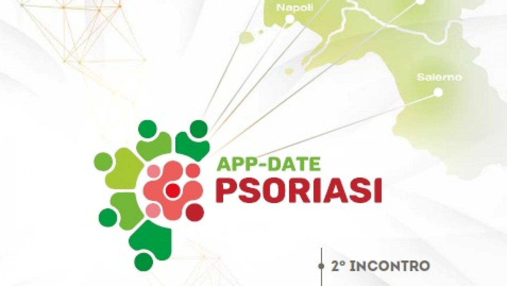 APP DATE PSORIASI